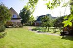 Drugi dom. Informacje i porządek w drugim domu +370 682 33878 jurates14@gmail.com - 1