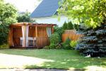 Drugi dom. Informacje i porządek w drugim domu +370 682 33878 jurates14@gmail.com - 6