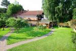 Drugi dom. Informacje i porządek w drugim domu +370 682 33878 jurates14@gmail.com - 10
