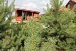 Provence apartamenty z jacuzzi i sauną - 7